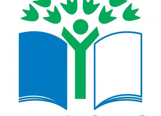 2. Eco-Schools Logo
